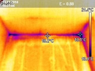 termografija (2)